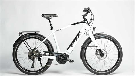 e bike fully test 2018 e bike test 2018 40 pedelecs im elektrorad test
