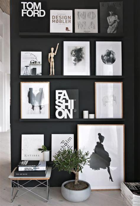 decor white walls best 25 black wall decor ideas on pinterest black walls black grey and white wall decor design