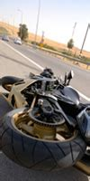 Motorcycle Attorney Orange County by Orange County Motorcycle Lawyer Motorcycle