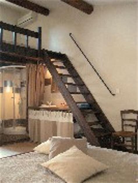 chambres d hotes florence pont calada grande chambre climatisée indépendante avec
