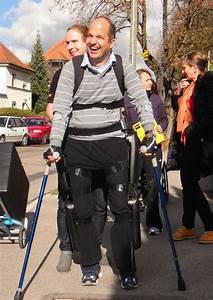 Schnellster Weg Nach Hause : gerhards homepage themen 2013 ~ Watch28wear.com Haus und Dekorationen