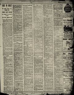 russo japanese war newspaper archives newspaperarchive