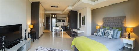 residences  crystal towers cape town south africa