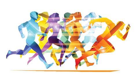 Aturan dibuat dengan tujuan supaya pemain atau para pelari tidak cedera maupun melakukan kecurangan selama pertandingan berlangsung. Nomor Atletik Lari Jarak Pendek Biasa Disebut - Sebutkan Itu
