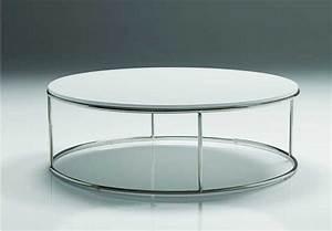 Wohnzimmertisch Aus Glas : 94 wohnzimmertisch rund glas couchtisch glas rund klein couchtische schwarz hochglanz ~ Whattoseeinmadrid.com Haus und Dekorationen