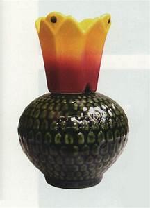 Lampe Berger Sale : 17 best images about lampe berger on pinterest belle perfume and cubes ~ Watch28wear.com Haus und Dekorationen