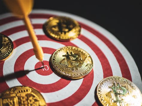 ✅ find out i the complete btc price prediction guide. Bitcoin's Explosive Rally Targets $6,500 Next