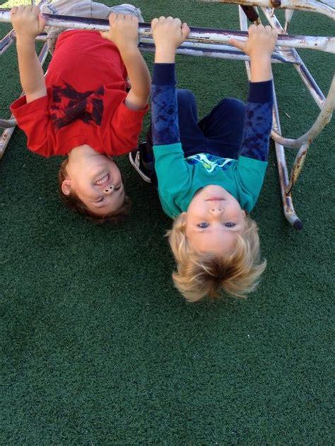 learner s preschool santee ca 92071 911 | pic6