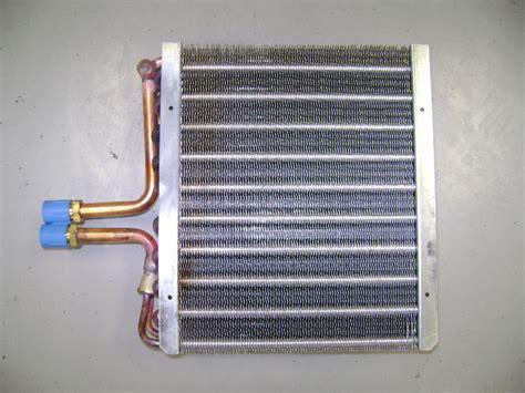 peterbilt 359 hvac evaporator core dan 39 s shop inc 1033