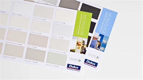 popular colours of new zealand by dulux eboss