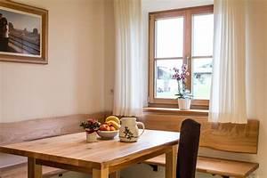 Küche Selbst Gebaut : immobilien ab 1 mio euro sitzecke und eckbank aus ulmenholz k che pinterest dining nook ~ Watch28wear.com Haus und Dekorationen