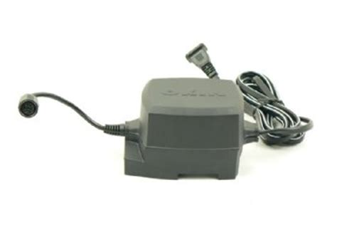 okin 6 pin power supply adaptor