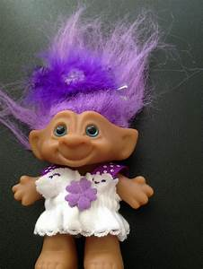 51 Best Images About Trolls For Donna On Pinterest Love