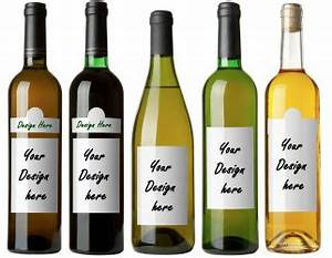 sell custom wine labels pixopa enterprise web to print With custom wine label printing