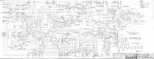 Norlin Music 7166817242 - Moog Polymoog
