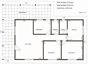 AMOSTRA GRATISNET: Plantas de Casas gratis