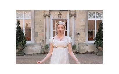 Emma Taylor Joy Anya Movie Austen Jane