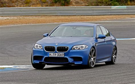 Bmw M5 Picture by Wallpapers Bmw M5 2014 Wallpapers