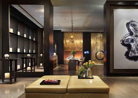 rosewood beijing   china hotel  rosewood