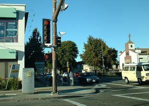red light camera ticket los angeles red light camera tickets challenged in the supreme court