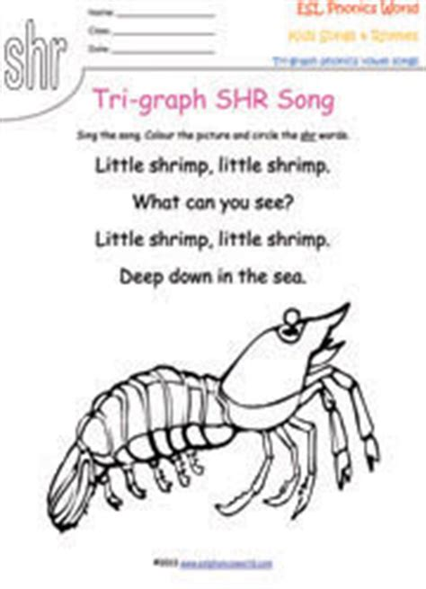 tri graph songs phonics songs  letter blend rhymes