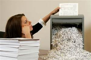 records central destruction services With who will shred documents