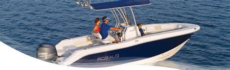 Boat Parts In Jacksonville Fl by Dealership Information Jacksonville Boat Sales