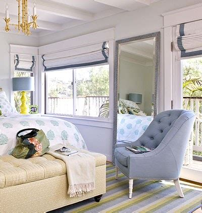 home interior design favorite window treatments