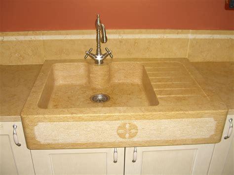 lavello in pietra foto piani di cucina in marmo e pietra vendute a prezzi affare