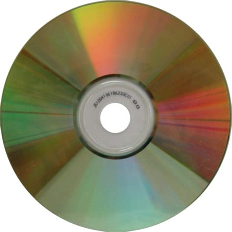 cd s with s with u cd r bairie8a image
