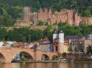 City Bad Heidelberg : heidelberg travel guide at wikivoyage ~ Orissabook.com Haus und Dekorationen