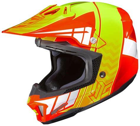 110 51 hjc cl x7 clx7 cross up motocross mx off road 231591