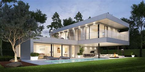 Modernes Haus Wien Kaufen by Sie Haben Das Grundst 252 Ck Wir Bauen Ihnen Ihr Modernes