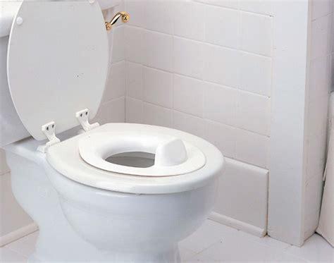 reducteur de siege auto réducteur pour siège de toilettes