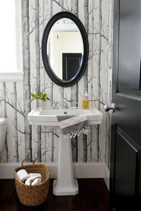 mirror    size    pedestal sink