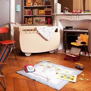 Agencer Une Chambre : comment decorer une chambre d enfant maison design ~ Zukunftsfamilie.com Idées de Décoration