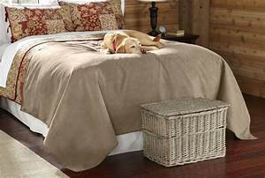 Reversible dog bedding reversible dog proof 3 4 bed for Dog resistant bedding