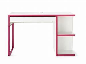 Bureau Fille Ikea : bureau pour fille ikea visuel 7 ~ Teatrodelosmanantiales.com Idées de Décoration
