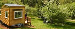 Tiny House Stellplatz : minih user aus aller welt ein weiterer blick nach kanada tiny houses ~ Frokenaadalensverden.com Haus und Dekorationen