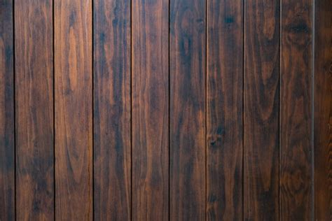 wooden wall  stock photo public domain pictures
