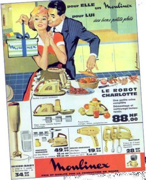 la cuisine des femmes trente glorieuses archives la p sserelle histoire