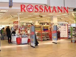 Rossmann Foto Formate : rossmann neuk lln arcaden drogerie in berlin neuk lln kauperts ~ Orissabook.com Haus und Dekorationen