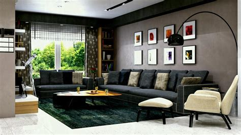 Best Living Room Ideas Stylish Decorating Designs