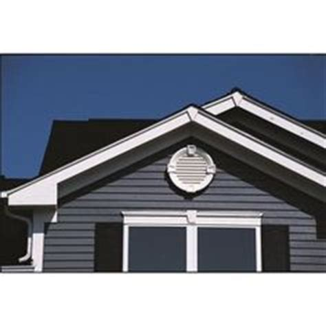decorative gable vent covers 1000 images about home ideas decor on front