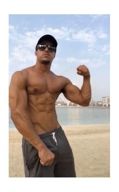 Beach Diego Barros