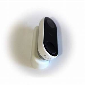 Complete Wireless Doorbell Guide  Options  Pros And Cons