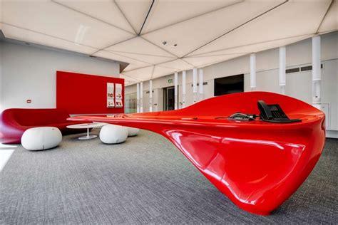 uffici vodafone gli uffici pi 249 belli dove andare a lavorare