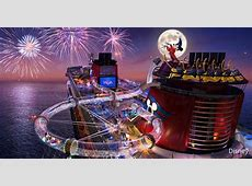 Top 10 Packing Tips for your Walt Disney Cruise – How To