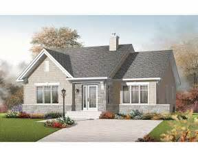two bedroom house elevated 2 bedroom bungalow house 2 bedroom bungalow house plans classic house plans