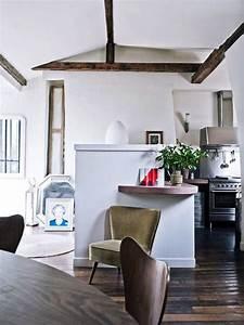 88 Rue Menilmontant Miroiterie : martin grant rue charlot paris 3 me paperblog ~ Premium-room.com Idées de Décoration